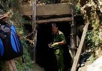 Vụ 4 phu vàng tử vong: Chủ tịch Quảng Nam yêu cầu làm rõ trách nhiệm