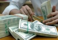 Ngân hàng Nhà nước lại cho doanh nghiệp xuất khẩu vay ngoại tệ