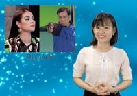 Vui độc lạ: Hoàng Xuân Vinh được 3 HLV The Face thị phạm?