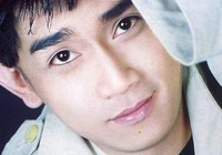 Nghe những ca khúc làm nên tên tuổi ca sĩ Minh Thuận