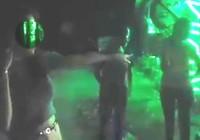 Giây phút bắt nghi phạm sát hại 4 bà cháu ở Quảng Ninh