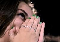 Những giọt nước mắt tiễn biệt Chapecoense