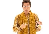 Sau 'Apple Pen', Pico Taro ra mắt ca khúc hài hước mới