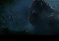 Clip quảng bá du lịch Quảng Bình có trailer phim Kong