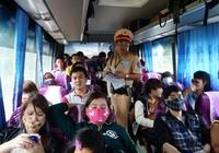Quảng Nam:7 ngày tết,4 người chết do tai nạn giao thông