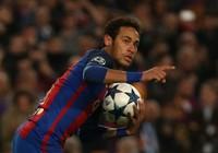 Barca tạo nên 'điều thần kỳ' khi đánh bại PSG 6-1
