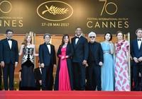 Những bộ phim xuất sắc nhất Liên hoan phim Cannes
