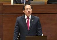 Phát hiện 27 cuộc tấn công an ninh mạng trong dịp APEC