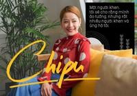 Chi Pu: 'Nếu không mạnh mẽ tôi đã chết'