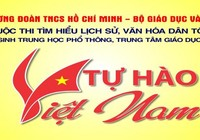 GS Phan Huy Lê: Học sinh chán môn sử là một biểu hiện tích cực!