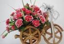 Bộ GD&ĐT không tiếp khách và nhận hoa ngày 20-11