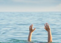 Học sinh lớp 8 đuối nước khi tắm sông