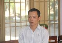 Thanh niên lừa bán 3 phụ nữ qua Trung Quốc