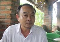 Phó chủ tịch xã xin nghỉ vì năng lực yếu