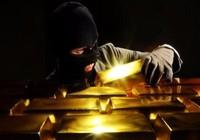 Vụ trộm 100 cây vàng ở Bình Định: Bắt tiếp 1 nghi can