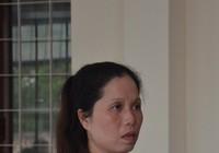 Mẹ dùng cây dạy con 3 tuổi dẫn đến tử vong