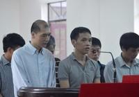 Sang Trung Quốc học 'nghề', về VN lừa đảo tinh vi