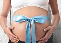 Đang mang thai có bị cho nghỉ việc?