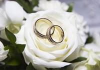 Làm đám cưới nhưng không đăng ký kết hôn, có được gọi là vợ chồng?