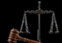 Toà án có giải quyết khi công ty ngưng hoạt động?