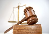 Thẩm phán hay thư ký chủ trì buổi hoà giải?