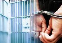 Những trường hợp miễn chấp hành hình phạt tù?