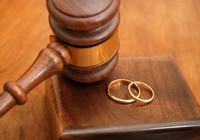 Tuyên bố vợ mất tích để ly hôn?