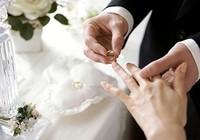Kết hôn trái pháp luật?