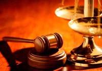Tranh chấp thừa kế, hủy án sơ thẩm xử lại?