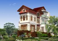 Việt kiều có được mua nhà ở Việt Nam?