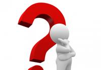 Trường hợp nào chia tài sản chung của vợ chồng bị vô hiệu?