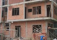 Nhà xây sai phép, chủ cũ hay chủ mới nộp phạt?