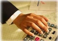 Ba điều kiện miễn thuế thu nhập cá nhân khi bán nhà, đất?