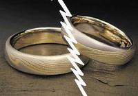 Đơn phương ly hôn, nộp tạm ứng án phí ra sao?