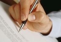 Nhân viên có quyền giữ hợp đồng lao động?