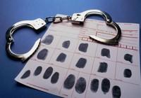 Ở tù xong, bao lâu mới được xóa án tích?
