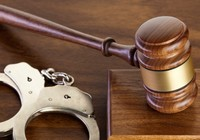 7 căn cứ không khởi tố vụ án hình sự?