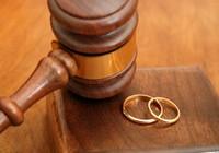 Có được ủy quyền ra tòa ly hôn?