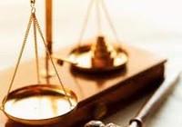 Tòa xử án, bị đơn được vắng mặt mấy lần?