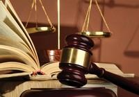 Lịch tư vấn pháp luật (Từ 9-5-2016 đến 14-5-2016)