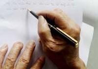 Uỷ ban chứng di chúc nộp bao nhiêu tiền và giấy tờ gì?