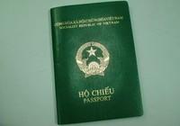 Việt kiều Mỹ mua nhà ở Việt Nam, cần giấy tờ gì?