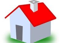 Nhà riêng cho con trai, con dâu có quyền bán?