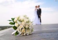 Đám cưới được nghỉ bao nhiêu ngày?