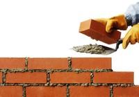 Nhà xây sai phép, nộp phạt xong có điều chỉnh giấy phép?