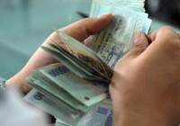 Bán hàng cho người nước ngoài bị nợ tiền, kiện ở đâu?