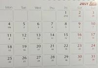 Tăng ngày nghỉ hàng năm theo thâm niên làm việc?