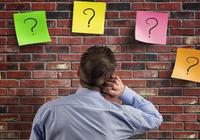 Kỷ luật sa thải, cho nghỉ việc có báo trước thời gian?