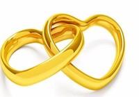 Tài sản chung của vợ, chồng tính từ khi nào?