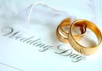 Cấm kết hôn giả tạo để xuất cảnh?